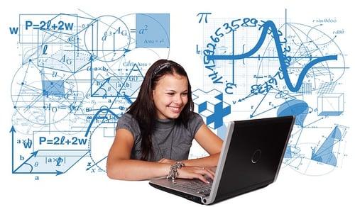 body_student_laptop_math_background