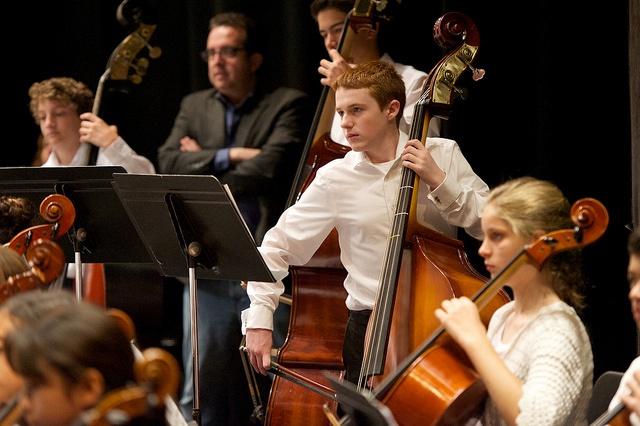 body_student_orchestra