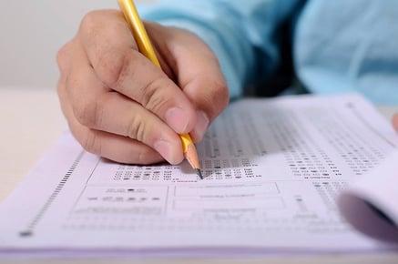 body_student_scantron_test_exam