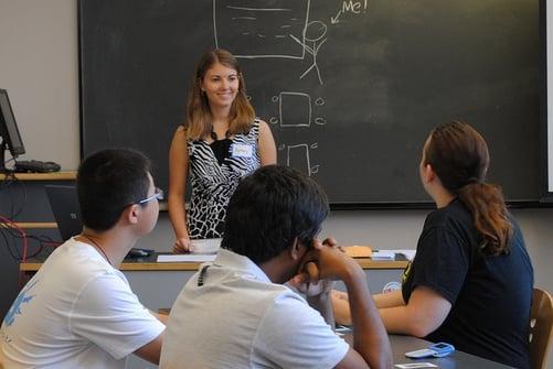 body_student_teacher