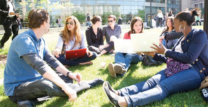 body_studentcommunity