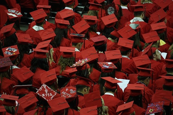 body_studentgrads.jpg