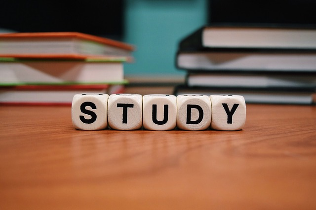 body_study_letters.jpg