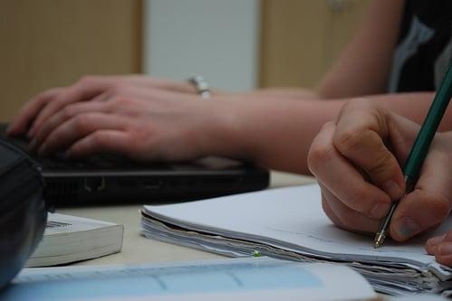 body_study_write_type.jpg
