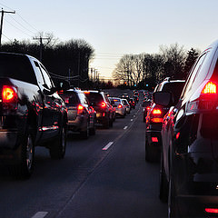 body_suburbancommute.jpg