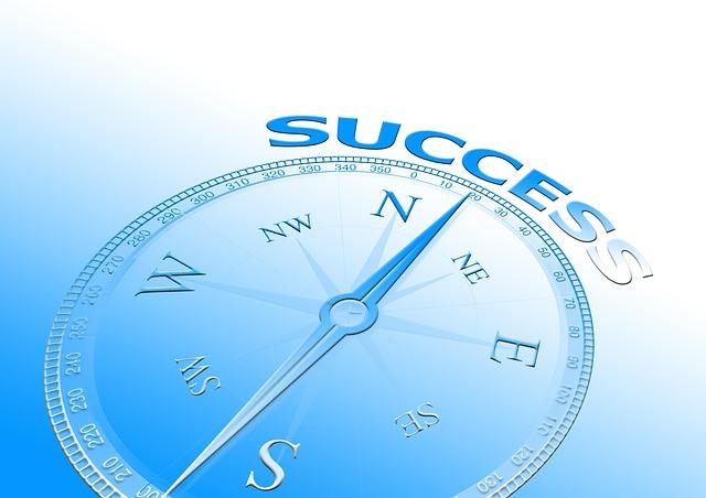 body_success-1