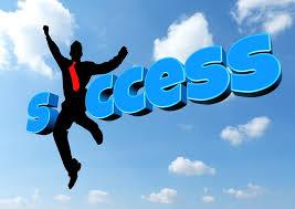 body_success-3.jpeg