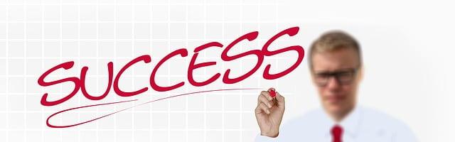 body_success-4.jpg