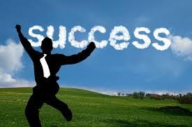 body_success.jpeg