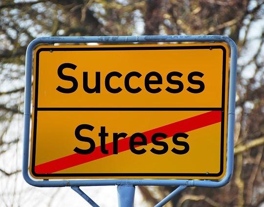 body_successnotstress.jpg