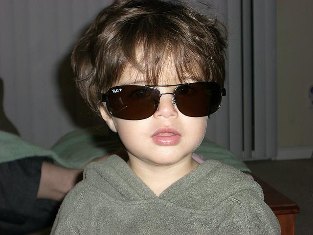 body_sunglasses.jpg