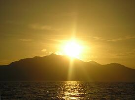 body_sunrise
