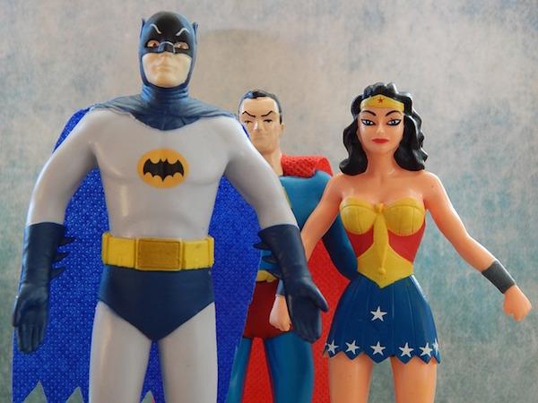 body_superheroes.jpg