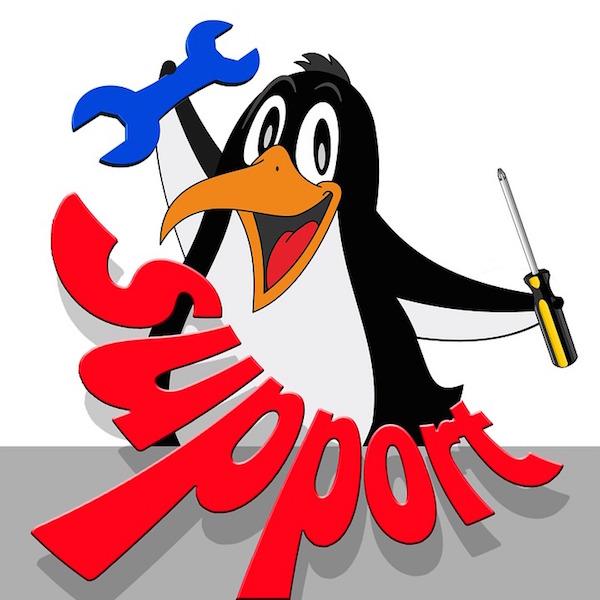 body_support-1.jpg