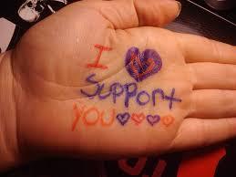 body_support.jpg