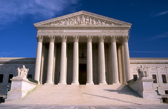 body_supreme-court.jpg