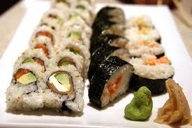 body_sushi