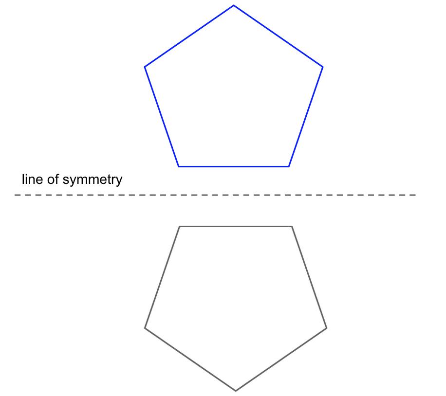 body_symmetrical_2.3