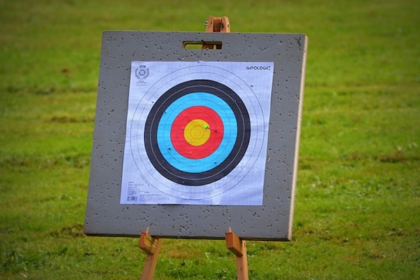 body_target-2.jpg