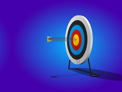 body_target_arrow_blue.jpg
