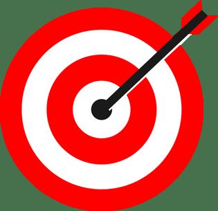 body_target_bullseye