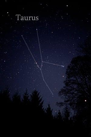 body_taurus_constellation