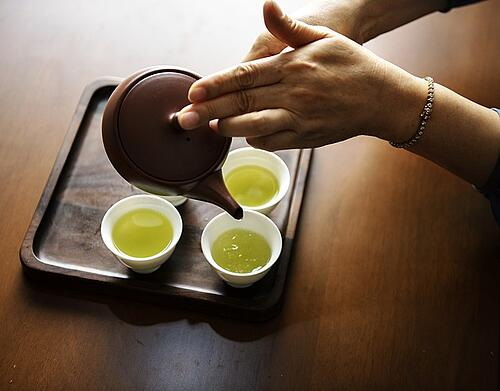 body_tea_ceremony