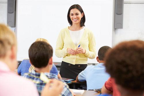 body_teacher-2.jpg