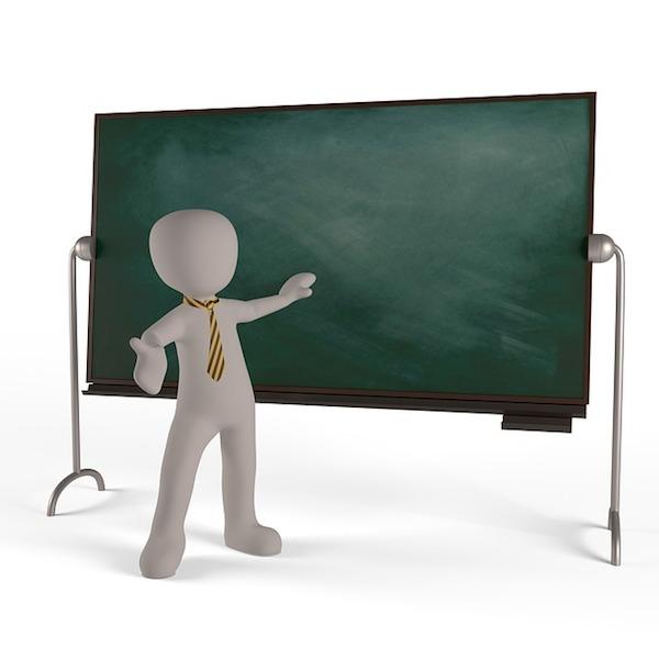 body_teacheratchalkboard.jpg