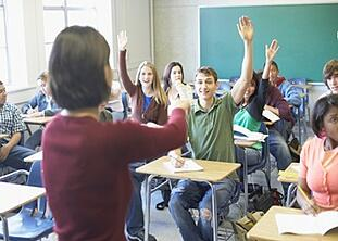 body_teacherclassroom