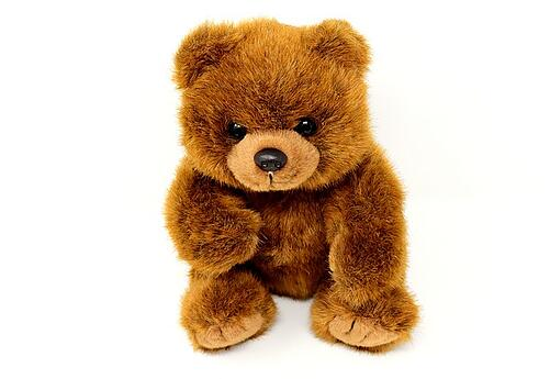 body_teddy_bear_soft