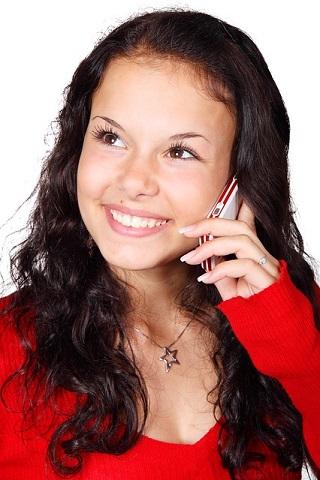 body_telephonecall.jpg