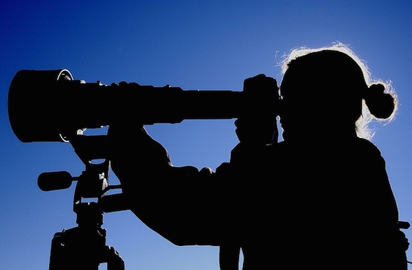 body_telescope-1.jpg