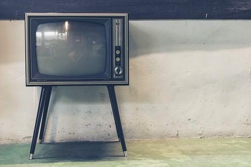 body_television