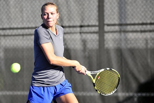 body_tennis-2.jpg