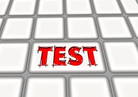 body_test-7