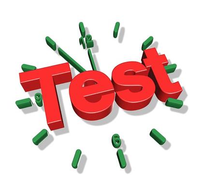 body_test1-1
