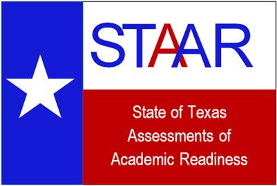 body_texas_staar_test_logo