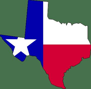 body_texas_state_flag