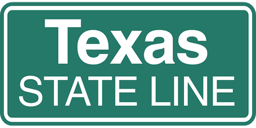 body_texasstateline.png