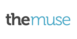 body_the_muse_logo