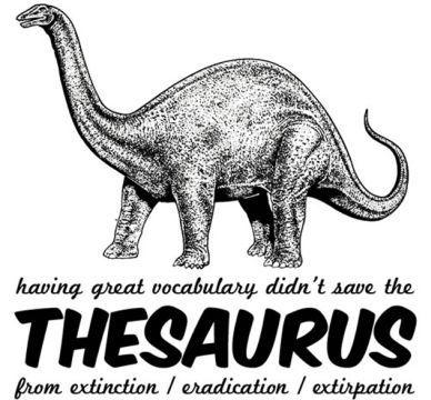 body_thesaurus.jpg