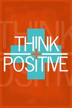 body_think_positive_poster