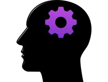 body_thinking_head