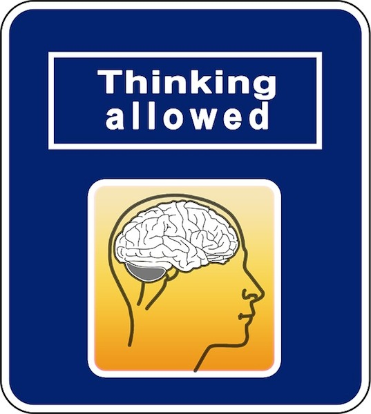 body_thinkingallowed-1.jpg