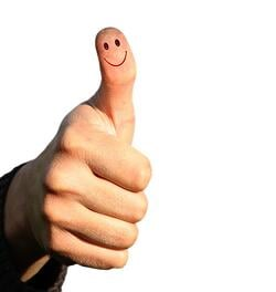 body_thumbs_up-1