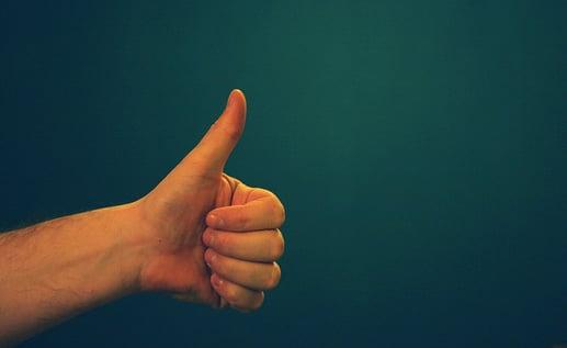 body_thumbs_up-2.jpg