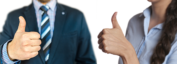 body_thumbs_up_two_people