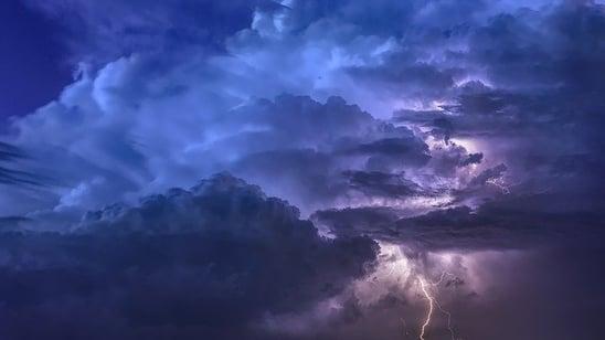 body_thunderstorm
