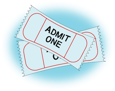 body_ticket.png